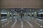 20171230虹桥2号航站楼共用站台.jpg