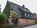 2017 Bauernhaus Furth 1.jpg