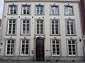 2017 Maastricht, Grote Gracht 29.jpg
