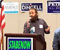 2017 Michigan Democratic Party Spring State Convention - Caucus - 012.jpg
