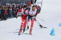 2017 Ski Tour Canada Quebec city 17.jpg