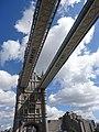 2017 Tower Bridge 017.jpg