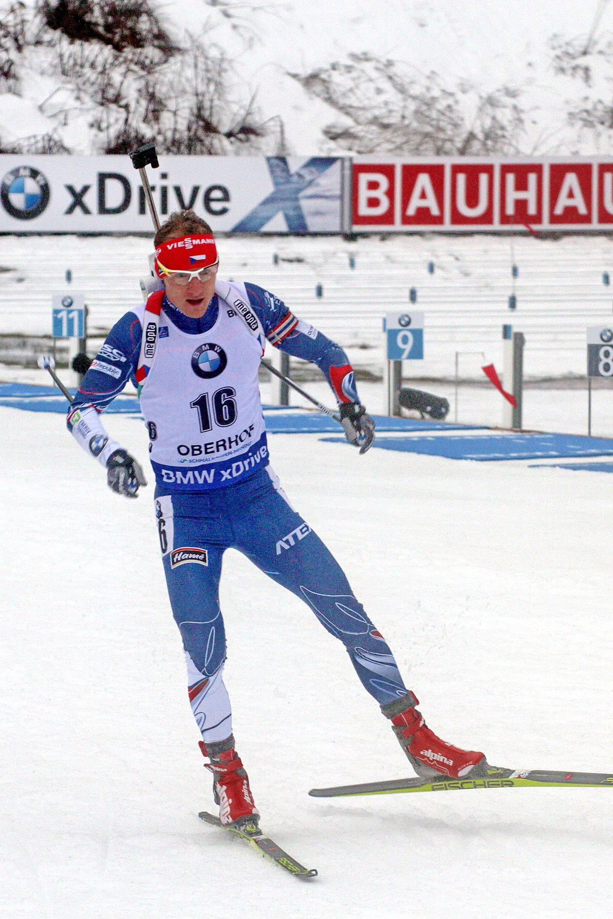 biathlon wm wikipedia