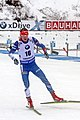 2018-01-05 IBU Biathlon World Cup Oberhof 2018 - Sprint Men - Ondřej Moravec.jpg