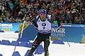 2018-01-05 IBU Biathlon World Cup Oberhof 2018 - Sprint Men - Simon Schempp 2.jpg