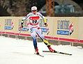 2018-01-13 FIS-Skiweltcup Dresden 2018 (Prolog Frauen) by Sandro Halank–065.jpg