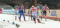 2018-01-13 FIS-Skiweltcup Dresden 2018 (Viertelfinale Frauen) by Sandro Halank–004.jpg