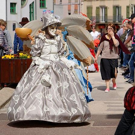 2018-04-15 14-59-37 carnaval-venitien-hericourt.jpg