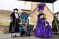 2018-04-15 16-08-19 carnaval-venitien-hericourt.jpg