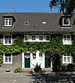 2018-05-15 Metzendorfstraße 72+74, Essen-Margarethenhöhe (NRW).jpg