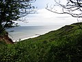 2018-06-13 Cliffs above Trimingham Beach, Norfolk (4).JPG