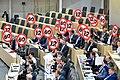 2018-07-12 SPÖ Bundesratsfraktion (29489106378).jpg