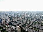 2018-07-13 Aerial view Berezniaky, Kyiv, Ukraine.jpg