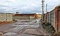 20180203 1327 c279 wschowa konradowska do kazimierza wlk industria-a2.jpg