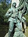 20180427 1870er Kriegerdenkmal Hockenheim4.jpg