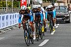 20180922 UCI Road World Championships Innsbruck Team AG2R La Mondiale 850 7031.jpg