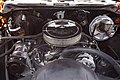 2018 Draggin' Main Car Show & Cruise 06 (1970 Pontiac GTO engine).jpg
