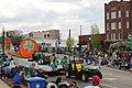 2018 Dublin St. Patrick's Parade 55.jpg