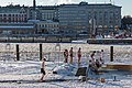 2018 IMG 8190 Helsinki, Finland (39351534645).jpg