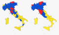 2018 Italian general election maps.png