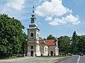 2018 Kościół św. Stanisława Biskupa w Gościeszynie 3.jpg