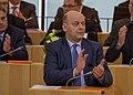 2019-01-18 Konstituierende Sitzung Hessischer Landtag AfD Lambrou 3623.jpg
