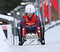 2019-02-01 Fridays Training at 2018-19 Luge World Cup in Altenberg by Sandro Halank–349.jpg