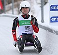 2019-02-01 Women's Nations Cup at 2018-19 Luge World Cup in Altenberg by Sandro Halank–127.jpg