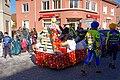 2019-02-24 14-59-18 carnaval-Lutterbach.jpg