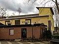 2019-03-05-bonn-wilfried-hatzfeld-strasse-2-muehlenbachhalle-hochbunker-04.jpg