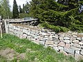 2019-05-22 Oulun hautausmaa 40.jpg