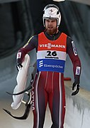 2019-11-24 Men's World Cup at 2019-20 Luge World Cup in Igls by Sandro Halank–053.jpg