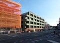 2019-Maagdendries, bouw Sphinxkwartier (4).jpg