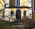 20190131215DR Liebstadt Kirche.jpg