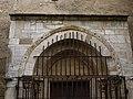 20190331 - Monastir del Camp -Portail 1.jpg