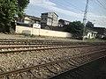 201906 Nameboard of Shiwan Station.jpg