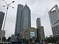 201906 Suning, Parkson and BOC Tower Wuxi.jpg