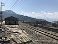 201908 Freight Yard of Mianning Station.jpg