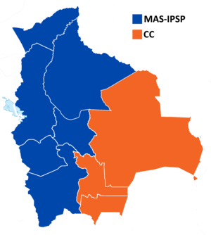 2019 Bolivian elections map.png