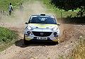 2019 Rally Poland - Grégoire Munster.jpg