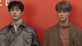 2019 SS 서울패션위크 - Sanha and Bin 02.png