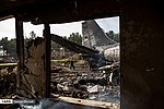 2019 Saha Airlines Boeing 707 crash 16.jpg