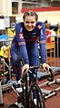 2019 UCI Juniors Track World Championships 187.jpg