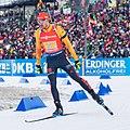 2020-01-11 IBU World Cup Biathlon Oberhof 1X7A4983 by Stepro.jpg