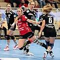 2020-10-23 Handball, Bundesliga Frauen, Thüringer HC - TSV Bayer 04 Leverkusen 1DX 2412 by Stepro.jpg