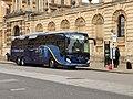 20200104 Oxford Bus Company 37.jpg
