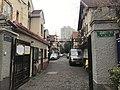 202001 608 Lane of Yuyuan Road, Shanghai.jpg