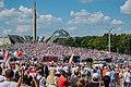 2020 Belarusian protests — Minsk, 16 August p0020.jpg