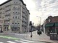 2020 Shepard Street Cambridge Massachusetts US.jpg