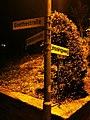 2021-04-12 Straßen und Wege in Tauberbischofsheim bei Nacht 17.jpg